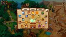 Braveland Trilogy Screenshot 6