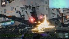 Tokyo Warfare Turbo Screenshot 5