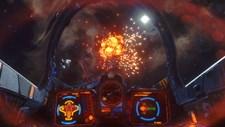 Rebel Galaxy Outlaw Screenshot 4
