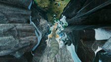 Ice Age Scrat's Nutty Adventure Screenshot 5