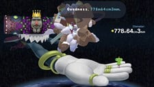 Katamari Damacy Reroll Screenshot 5
