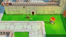 Asterix & Obelix XXL3: The Crystal Menhir Screenshot 6
