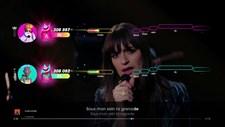 Let's Sing 2020 (FR) Screenshot 2