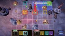 Steam Tactics Screenshot 3
