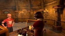 Escape Game Fort Boyard Screenshot 6