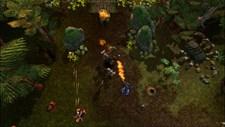 Assault Heroes 2 Screenshot 7