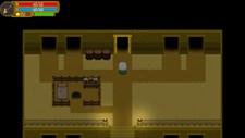 Shalnor Legends: Sacred Lands Screenshot 8