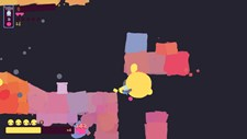 GONNER2 (Win 10) Screenshot 5