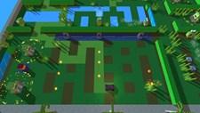 Grass Cutter - Mutated Lawns Screenshot 5