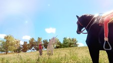 The Unicorn Princess Screenshot 2