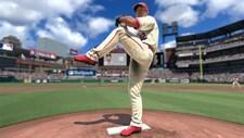 R.B.I. Baseball 19 Screenshot 8