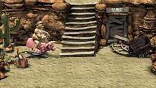 Neighbours back From Hell Screenshot 4