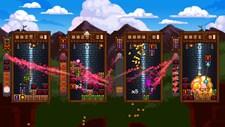 Treasure Stack Screenshot 4