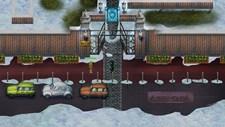 Pillar Screenshot 5