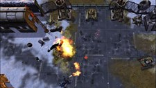 Assault Heroes 2 Screenshot 8