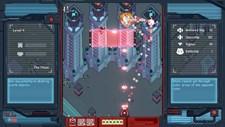 Iro Hero Screenshot 7
