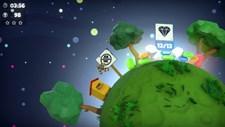Bug Academy Screenshot 6