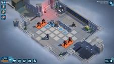 Spaceland Screenshot 5