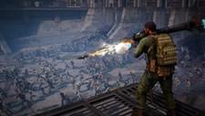World War Z (Win 10) Screenshot 2
