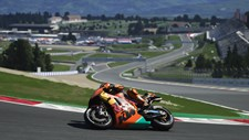 MotoGP 20 Screenshot 8
