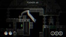 Tamashii Screenshot 5
