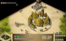 Praetorians - HD Remaster Screenshot 7