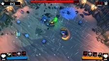 Cubers: Arena Screenshot 6