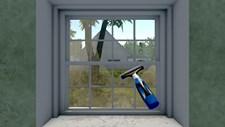House Flipper Screenshot 8