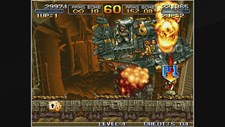 ACA NEOGEO METAL SLUG (Win 10) Screenshot 5