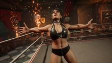 WWE 2K Battlegrounds Screenshot 6