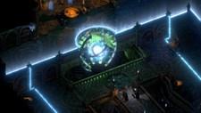Pillars Of Eternity II: Deadfire Screenshot 8