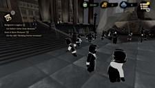 Beholder 2 Screenshot 5