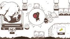 Ponpu Screenshot 3