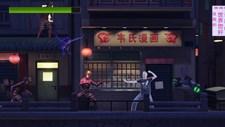 Beatsplosion for Kinect Screenshot 7