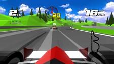 Formula Retro Racing Screenshot 7