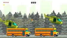 Landflix Odyssey Screenshot 7
