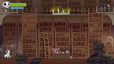Skelattack Screenshot 3