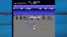 Nekketsu Renegade Kunio-kun Screenshot 4