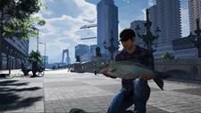 The Catch: Carp & Coarse Fishing Screenshot 7