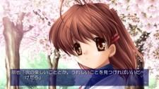 Clannad Screenshot 2