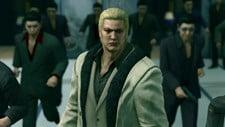 Yakuza Kiwami 2 (Win 10) Screenshot 3
