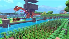 PixARK Screenshot 5