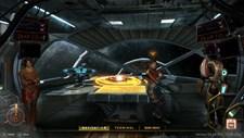 Element Space Screenshot 3