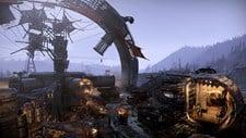 Fallout 76 (Win 10) Screenshot 5
