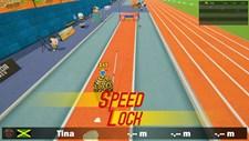 Smoots Summer Games Screenshot 8