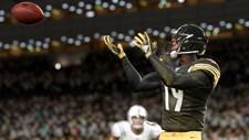 Madden NFL 20 Screenshot 2