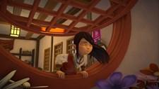 Ary and the Secret of Seasons Screenshot 8