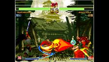ACA NEOGEO SAMURAI SHODOWN IV (Win 10) Screenshot 2