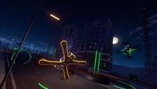 Liftoff: Drone Racing Screenshot 8