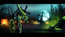 Strength of the Sword: ULTIMATE Screenshot 7